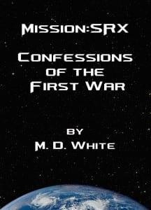 MSRX-C2