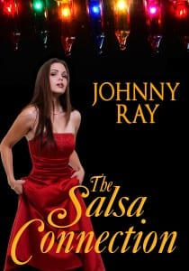 The Salsa Connection by Johnny Ray