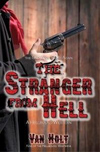 Stranger-from-Hell-cover-final