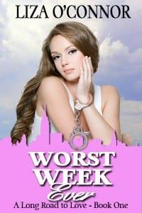 Worst-Week-Ever_400x600