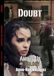 Doubt-front-cover-2182x3055