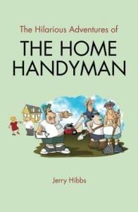 Hilarious-Handyman-cover