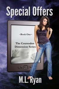 Newest-SPecial-Offers-cover-Kindle