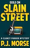 Exile-on-Slain-Street-Small