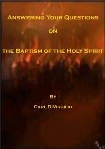 cover.Holy-Spirit