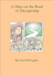 cover.discipleship.kindle