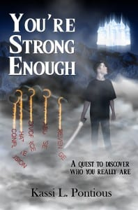 youre-strong-enough-high-res