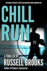 Chill-Runcover2
