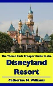 Disneyland-Book-Cover-KDP