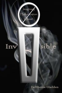 Invisible-Base-Cover-2