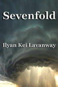 Sevenfold-2013-Ilyan-Kei-Lavanway-book-cover-image-150-dpi