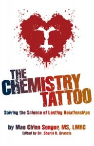 SONGER-ChemistryTattoo_cover.indd