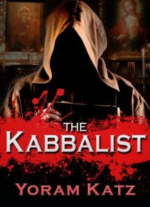 The.Kabbalist.Cover-Kindle-V03small