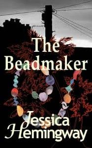 cover-beadmaker-kdp1-low