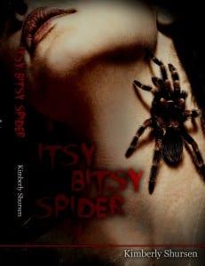 itsy_bitsy_cover-1