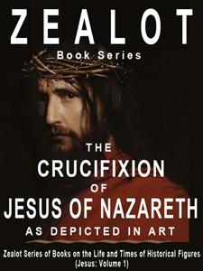 0-Cover-Jesus-Art-V1-300