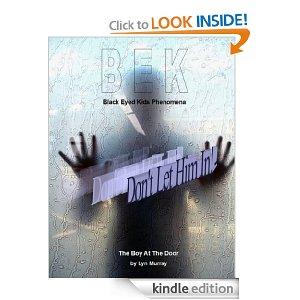 B-E-K-Black-Eyed-Kids-Phenomena-The-Boy-at-the-Door