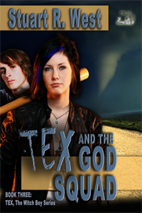 Tex-and-the-God-Squad-200x300
