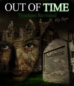 Out-Of-Time-Smashwords-Cover
