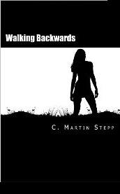 Walking-Backwards-Cover
