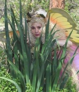 calling-all-fairies