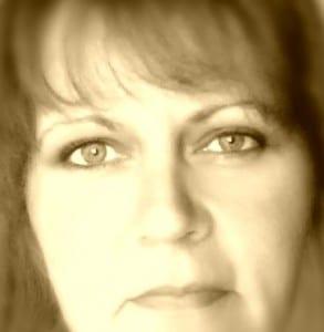 Audrey-Bio-Pic-52013