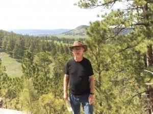 Deadwood-Stan-500k