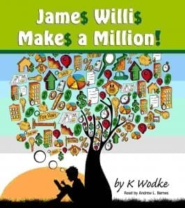 James-Makes-a-million