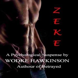 Zeke-24-by-24