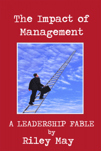 Impact-of-Management-cover