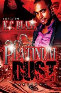 PlatinumDust_WEB1