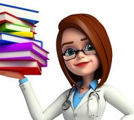 doctor-writer-image-4