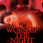 Bargain Book:  Worship the Night by Mary Vigliante Szydlowski