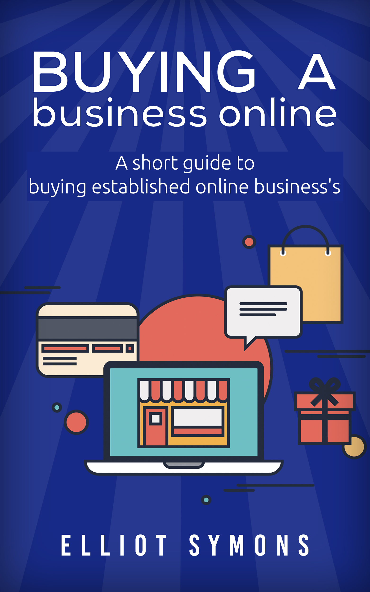 featured permafree ebook  buying a business online  a