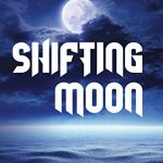 Shifting Moon by Hope Worthington