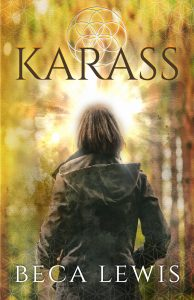 Karass by Beca Lewis