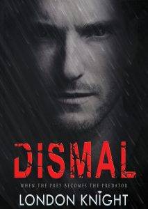 Dismal by London S. Knight
