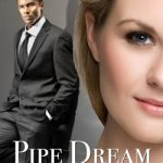 Featured PermaFree eBook: Pipe Dream by Olivia Hampshire