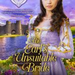 Featured PermaFree eBook: The Earl's Unsuitable Bride by Lauren Royal