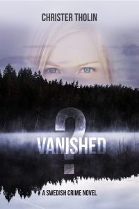 Vanished? by Christer Tholin