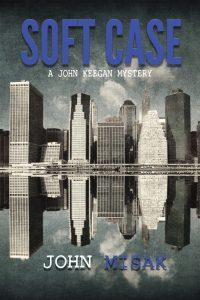 Soft Case by John Misak