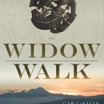 Featured PermaFree eBook: Widow Walk by Gar LaSalle