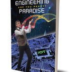 Engineering Paradise:  Are You Ready? by Sylvain Rochon