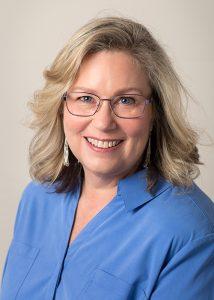 Interview with Author – Mary Feliz