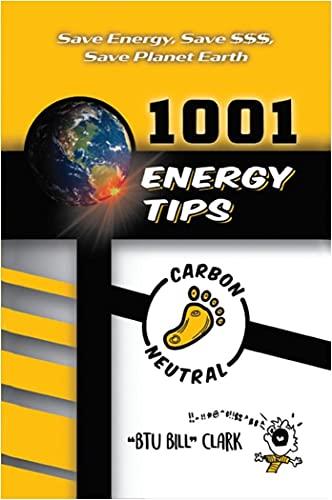 1001EnergyTips