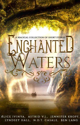 Enchanted Waters