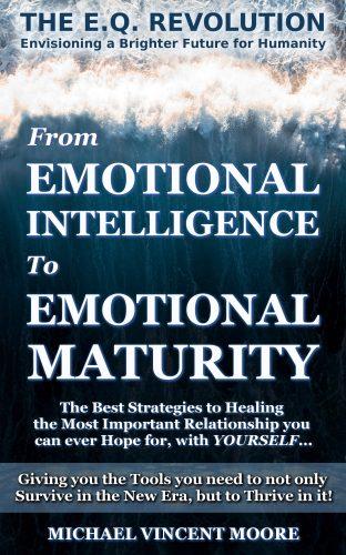 FromEmotionalIntelligenceToEmotionalMaturity