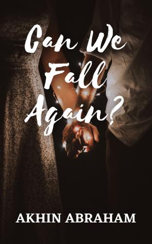 Can We Fall Again?