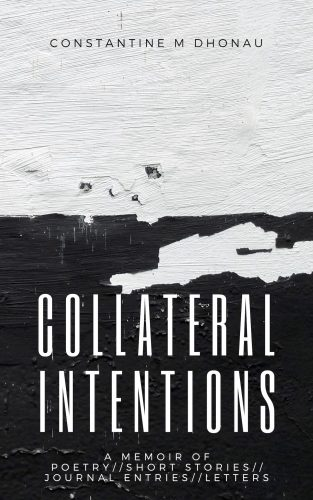 Collateral Intentions by Constantine Dhonau