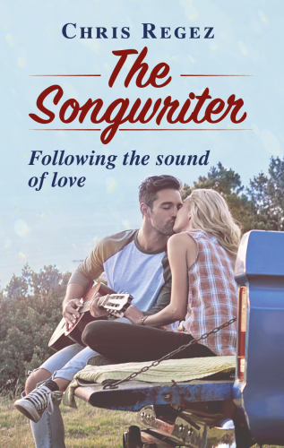 The Songwriter - Following the sound of love
